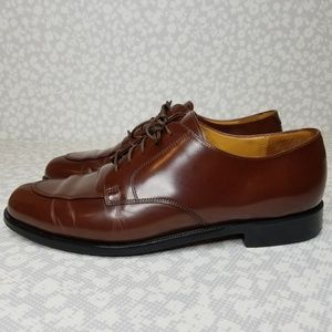 Cole Haan City Oxford